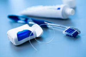 hambahaiguste ennetamine foto