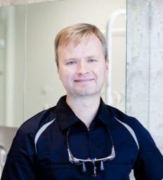 doktor Timo Paberit pilt