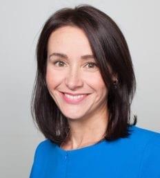 Natalja Beek administraator pilt merimetsa hambakliinik